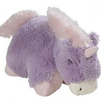 My Pillow Pets Lavender Unicorn 18&quot;:Amazon:Toys &amp; Games