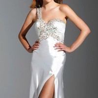 Terani P1546 Dress - MissesDressy.com