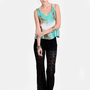 Unsolved Mystery Lace Bell Bottoms - $37.00 : ThreadSence, Women&#x27;s Indie &amp; Bohemian Clothing, Dresses, &amp; Accessories