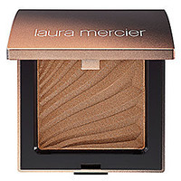 Laura Mercier Bronzing Pressed Powder: Bronzer | Sephora