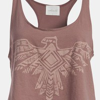 Idlewild Racerback Swing Tank | Nordstrom