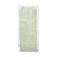 Aquamarine Beryl Gemstone Crystal Jewelry Stone Gem Talisman