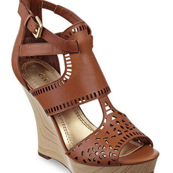 guess s shoes agenta platform from macys