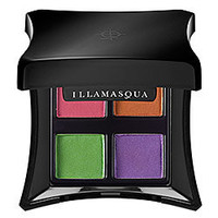 Sephora: Illamasqua : Paranormal Palette : eye-sets-palettes-eyes-makeup