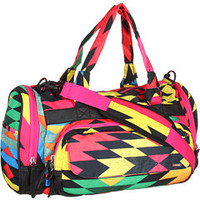 Hurley Sync Duffel
