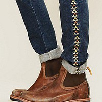 PS Kaufman  Interchange Work Chelsea Boot at Free People Clothing Boutique