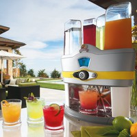 Margaritaville Mixed Drink Maker