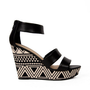 Chinese Laundry Ines Wedge Sandal $48