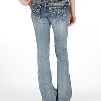 Miss Me Easy Boot Stretch Jean - Women&#x27;s Jeans | Buckle