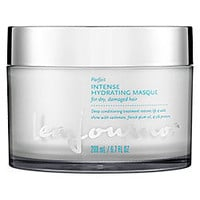Lea Journo Parfait Intense Hydrating Masque : Hair &amp; Scalp Treatments | Sephora