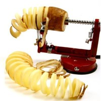Apple Master Apple Peeler