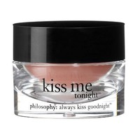 Philosophy Kiss Me Tonight Lip Therapy, 0.3 Ounce:Amazon:Beauty