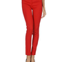 Costume national Women - Pants - Casual pants Costume national on YOOX