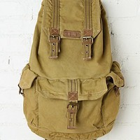 Free People O'Hara Backpack