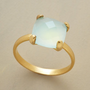 MARINO RING