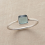 STORM AT SEA RING