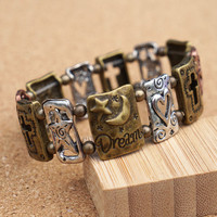Sweet Dream Stretch Bracelet