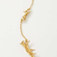 Anthropologie - Give Chase Bracelet
