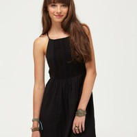 Perfect Days Dress - Roxy