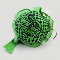 Whoopie Cushion on Keychain | World Market