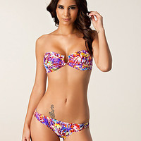 Tzanna Top Bottom Set, Wonderland