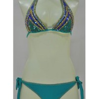 swimming suits 3 (151)_Swimming_Mili fashion Trade Co.Ltd
