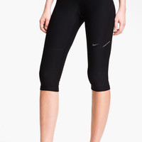 Nike 'Filament' Capri Tights | Nordstrom