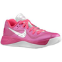 Nike Hyperfuse Low - Women&#x27;s at Foot Locker