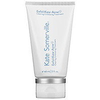 Sephora: Kate Somerville : ExfoliKate Acne Clearing Exfoliating Treatment : exfoliators-peels-skincare