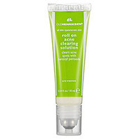 Sephora: Ole Henriksen : Roll On Acne Clearing Solution : face-treatments-serums-skincare
