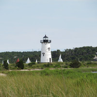 Two (2) 5x7 Blank Cards - YOU CHOOSE - Martha's Vineyard Series - Lighthouse - Hydrangeas - Sand & Seagrass