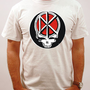 Grateful Dead Kennedys, all sizes!! Punk, Grateful Dead, Dead Kennedys, new wave