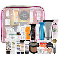 Sephora Favorites Sun Safety Kit: Travel &amp; Value Sets | Sephora