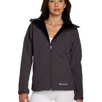 Marmot Super Gravity Jacket - Women's : Amazon.com : Sports & Outdoors