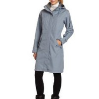 Marmot Women&#x27;s Destination Novelty Jacket : Amazon.com : Sports &amp; Outdoors