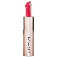 Sephora: Josie Maran : Argan Love Your Lips Hydrating Lipstick : lipstick-lips-makeup