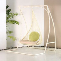Sleek Outdoor Furniture - Opulentitems.com