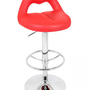 Lumisource Smooch Bar Stool - Opulentitems.com