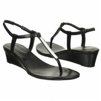 Women's BCBGeneration  Jiffie Black Shoes.com