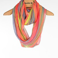 D & Y Infinity Scarf - Women's Accessories | Buckle