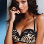 Add 2 Cups Multi-Way Bra