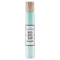 Sephora: Benefit Cosmetics : Boo Boo Zap : face-treatments-serums-skincare