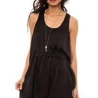 Cheap Monday Dress in Black