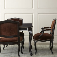 Lauren Ralph Lauren Chandler Dining Furniture