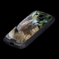 Raptor Galaxy S3 Cases from Zazzle.com