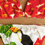 Free People  Vintage 1970s French Bikinis at Free People Clothing Boutique