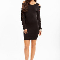 Slasher Dress $19