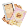 Amazon.com: Etude House Sweet Recipe Chocolate Highlighter 13g: Beauty