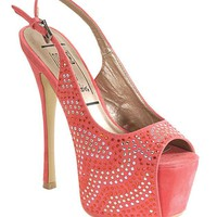 Jacobies KIM-1 Shoes - MissesDressy.com