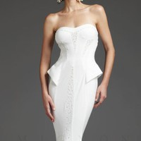 Mignon VM970 Dress - MissesDressy.com
